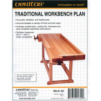 ���� �������� 'Traditional workbench'