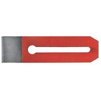 Ножи для рубанков и запчасти Kunz