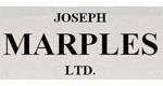 joseph marples