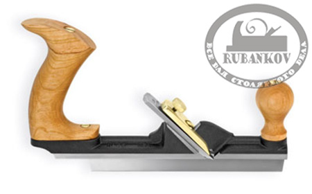 Рубанок Lie-Nielsen  N48, Tonque&Groove Plane