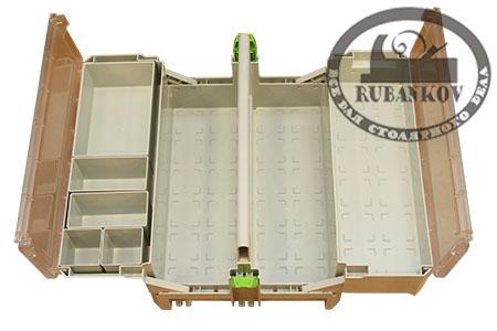 Систейнер SYS-StorageBox