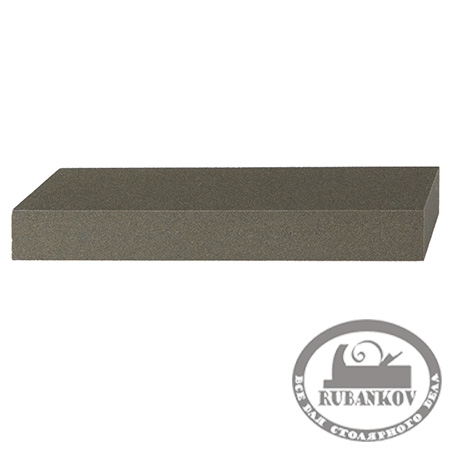Брусок абр, Norton coarse, прибл.200грит, 204*51*25мм