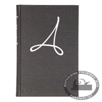 Книга 'The Anarchist's Design Book', Christopher Schwarz