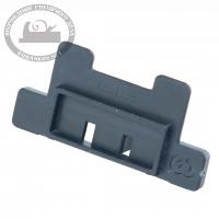 Соединительная прокладка D4R Pro BOX для шипорезки Leigh D4R Pro