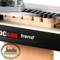 ��������� Trend Dovetailing centre, 400��/8��