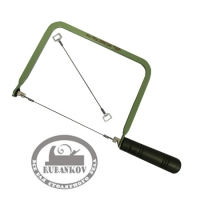 ������ ������ Picus Freeway Coping Saw, 120*125�� + ��� ���������� �����
