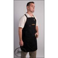 Фартук Veritas Canvas Apron