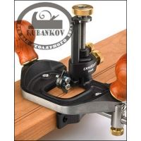 Насадка на грунтубель Veritas Router Plane, для резки шпона (Inlay Cutter Head)