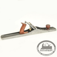 Рубанок Clifton N7 Bench Jointer Plane, 60мм