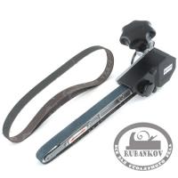 Шлифовальная насадка Belt Sander 15