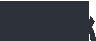 Логотип компании Kinex