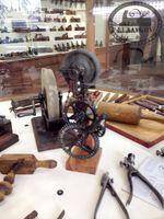 Музей в Пушкино