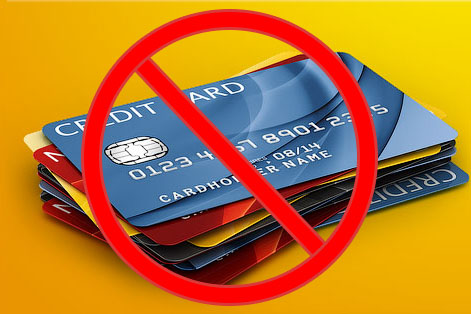 no_credit_card