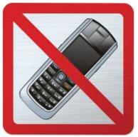 не доступен телефон