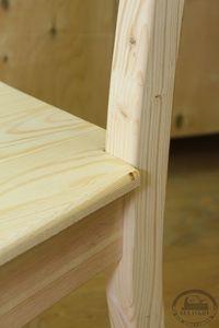 мебель при помощи фрезера 03-2015