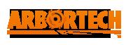 abrotech