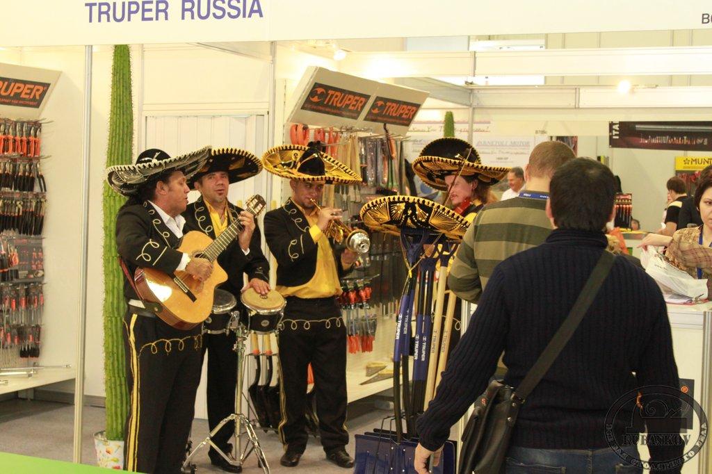rubankov.net на mitex 2013