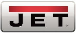 Компания JET