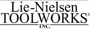 Lie-Nielsen Toolworks