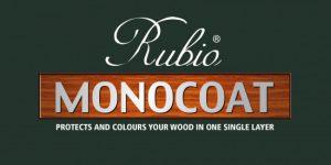 Компания Rubio Monocoat