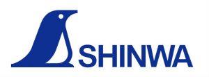 Компания SHINWA