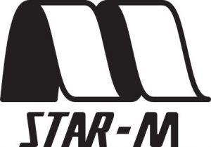 Компания Star-M