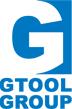 G-Tool - шлифовальные технологии