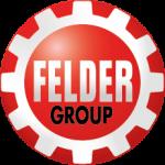 группа компаний Felder Group