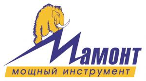 Компания Мамонт-М