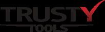 Компания Trusty Tools