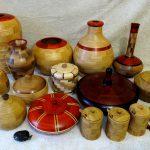 Изделия мастерской Bodhi