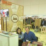 WoodМастер на 14м Слете - Юрий Столяров
