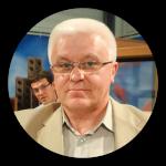 Николай Шленов (Институт окна)