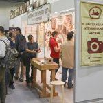 Георгий Макаров дает оценку конкурсным работам - лучковым пилам, #фсд18
