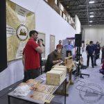 Лоты на аукционе фестиваля 2018