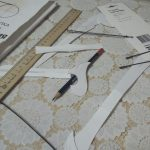 Шаблоны для будущего лобзика (Иван Резюкин)