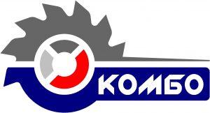 Компания Комбо