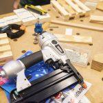 Шпиличник Trusty tools