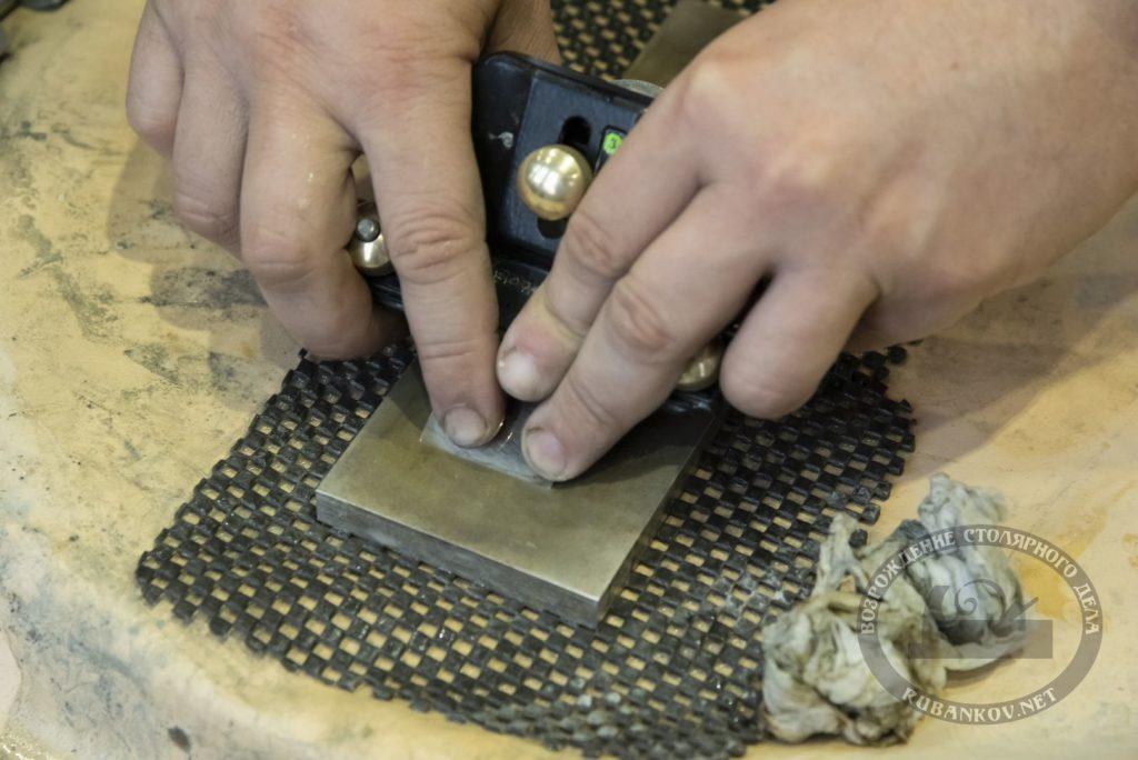 Тестирования алмазных камней Петроградъ, ФСД19 в СПб