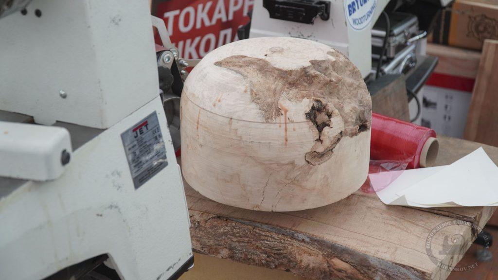 токарные изделия на ФСД21, Москва