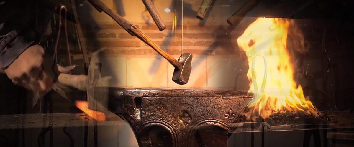 Инструментальный музей MOPO (Франция)