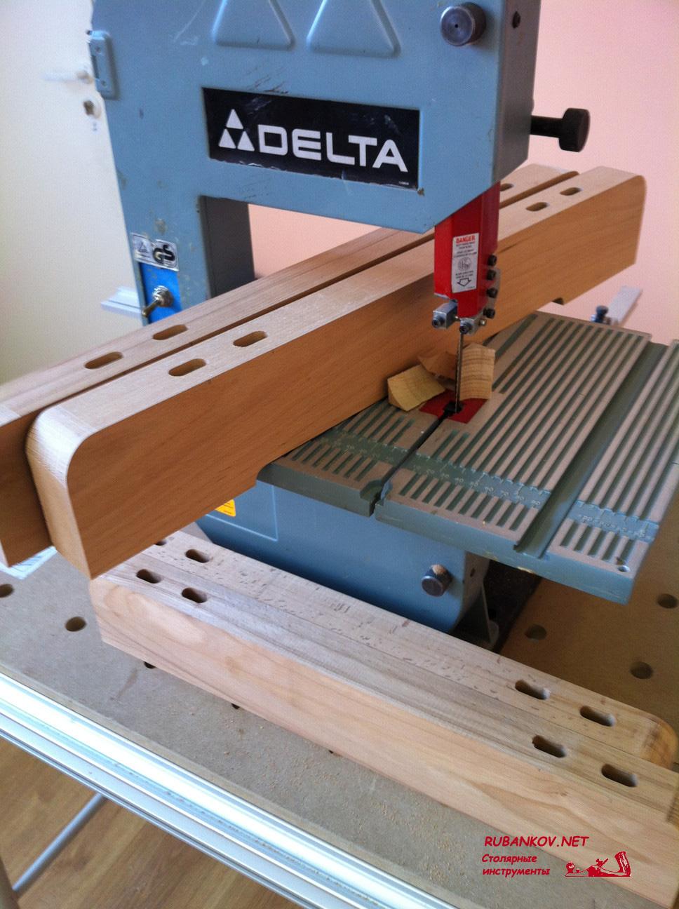Шаблоны для фрезера для петель: инструкция по использованию 62
