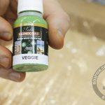 Зеленое масло Rubio Monocoat