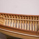 Бортовая обшивка судна -курс - Судомоделизм