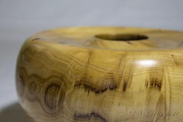 текстура дерева вяза, со всполохами